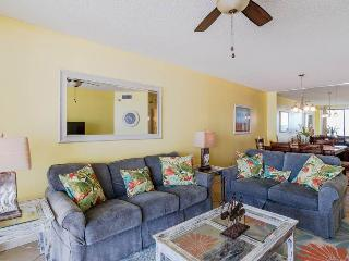 Bonita Beach Club 3 Bed 2 Bath, Bonita Springs