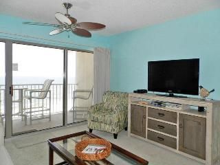 BCM 210706 Bonita Beach Club 3 Bed 2 Bath, Bonita Springs