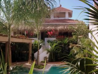 Bed & Breakfast , Hotel, Rental, Puerto Escondido