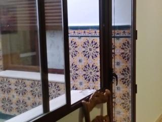 piso turístico Córdoba grupos, casco histórico