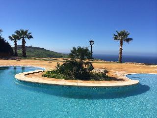 GozoGem   Unique luxury living and relaxation!