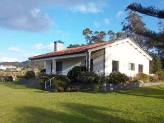 Sao Miguel island vacation house, Lagoa