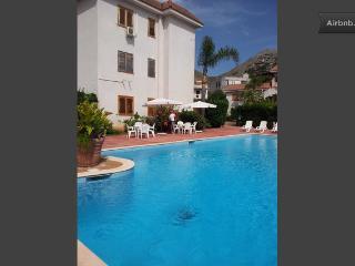 Casa Vacanze Chiara, Mondello