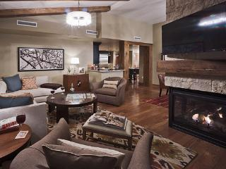 Edgemont 2BR - Skyfall, Steamboat Springs