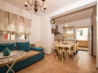 TH01212 Apartment Gordana / Two bedrooms A1