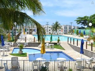 Residencial Marina Clube São Pedro/Cabo Frio