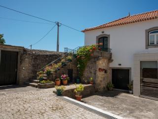 Praia e campo - Nº de registo 58/AL, Viana do Castelo