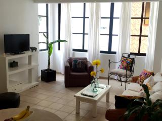 At Old Town and Beach just 1/2 block-  1 BR apt. !, Puerto Vallarta