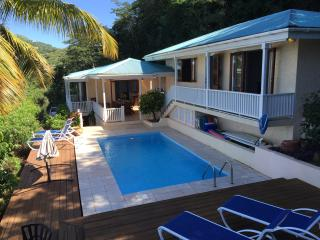 3 Bedroom Villa on Lambert Beach-Pool / 2 Kayaks!, Parque Nacional Sage Mountain
