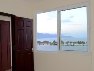 Studio with Seaview Balcony in Foreigner Area., Da Nang