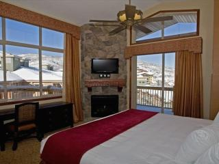 WG PARK CITY RESORT SKI IN SKI OUT EPIC 5 STAR LUXURY