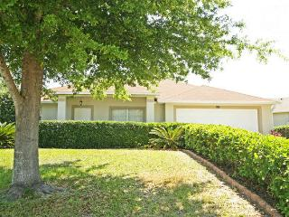 Comfortable room near Orlando, Clermont
