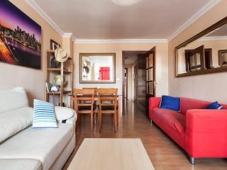 Casa de 80 m2 de 3 habitaciones en Málaga