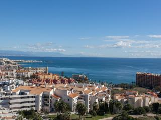 EL COLOSO SUPERB PENTHOUSE SEAVIEW