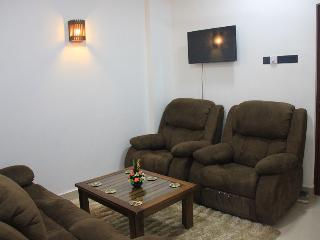 Alexandria Luxury Apartment, Colombo