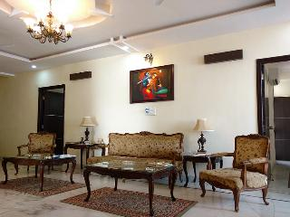 Raghu's Home Stay, Jaipur