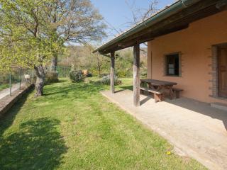 Casa Ciliegio 2 camere con piscina ValleCastagneta