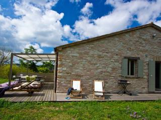 Marcheholiday Casa Nina