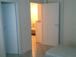 Marconi-Apartment, Bologne
