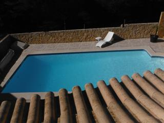 Beautiful Villa in Carvoeiro