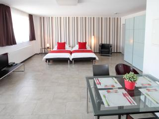 Cityloft Cologne, Colonia