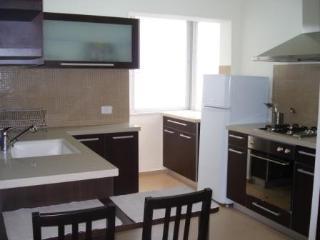 Sirkin 19 - 2 Bed Apartment  (Frishman Beach), Jaffa