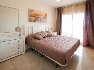 Holiday rentals Fuengirola