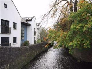 Riverside Apartment, Westport
