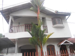 Two BR house Near negombo town & Colombo airport, Negombo