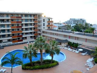 2 bedroom apartment in Puerto de Santiago, Santa Cruz de Tenerife