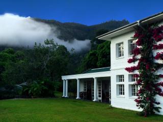 5 Bedroom Plantation House, Koslanda