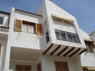 apartamento como nuevo a 50 metros playa, Alicante