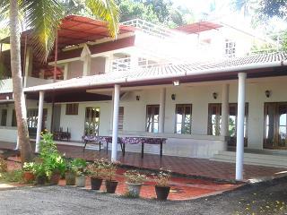 Kerala Ultimate Kollam