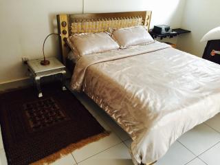 KENSINGTON HEIGHTS KYANJA HOUSE 100, Kampala