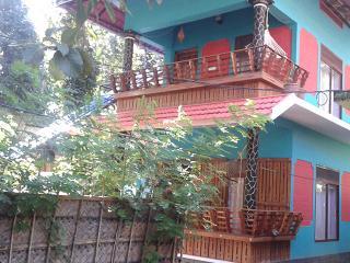 Kerala Incomparable Kollam