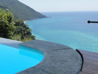 Dream Over The Sea - Italian Riviera At Its Finest, Camogli