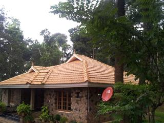 Kerala Love Acme (2) Wayanad 2 bed room villa, Kalpetta