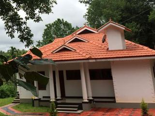 Kerala Love Acme (1) Wayanad 2 bed room villa, Kalpetta
