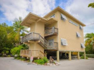 Coconut Mallory Resort 2 Bedroom Condo, Key West