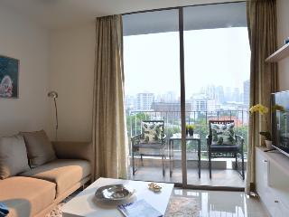 Brand new 1 bed room Luxury Condo