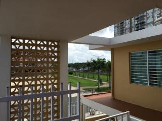 Second Floor Home in Isla Verde