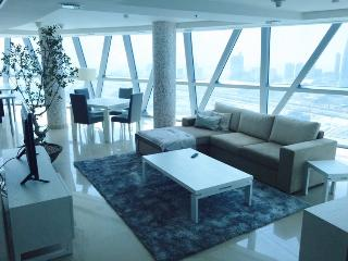 Premium (Dupplex) Penthouse Apartment, Dubai