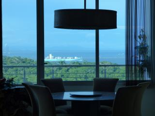 Stunning 3-Bedroom Penthouse at Playa Bonita, Ciudad de Panamá