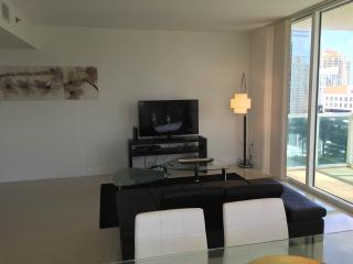Luxury 1BR furnished Apartment in Brickell OB1BR1, Miami
