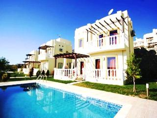 Villa Adabükü 4 Bedroom Private Pool Turquoise1557, Milas