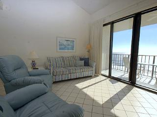 Lei Lani Tower 702, Orange Beach