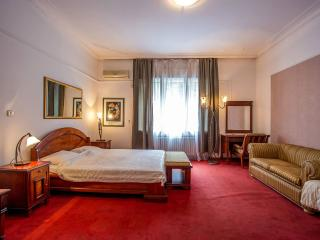 Luxury Belgrade Apartments - Roma