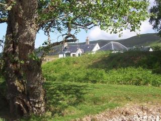 Cadubh Cottage, Ullapool