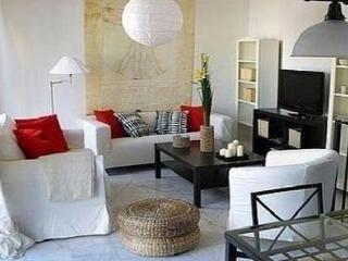 Apartament Sevilla 101018