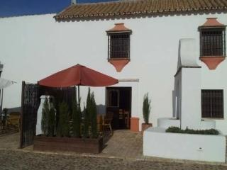 House in Ecija 101406